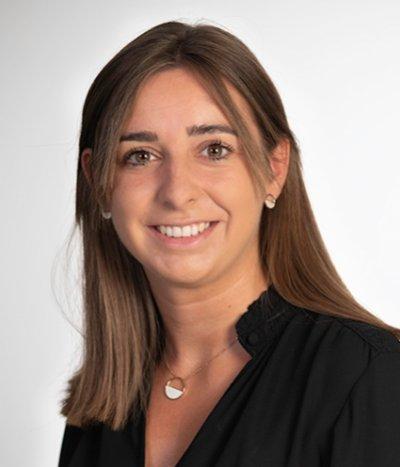 Phaedra Tailleur